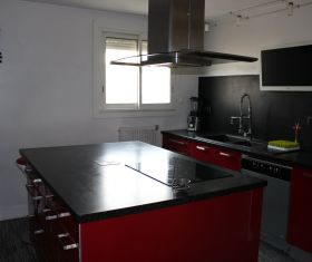 A vendre Toulouse  310388878 Booster immobilier
