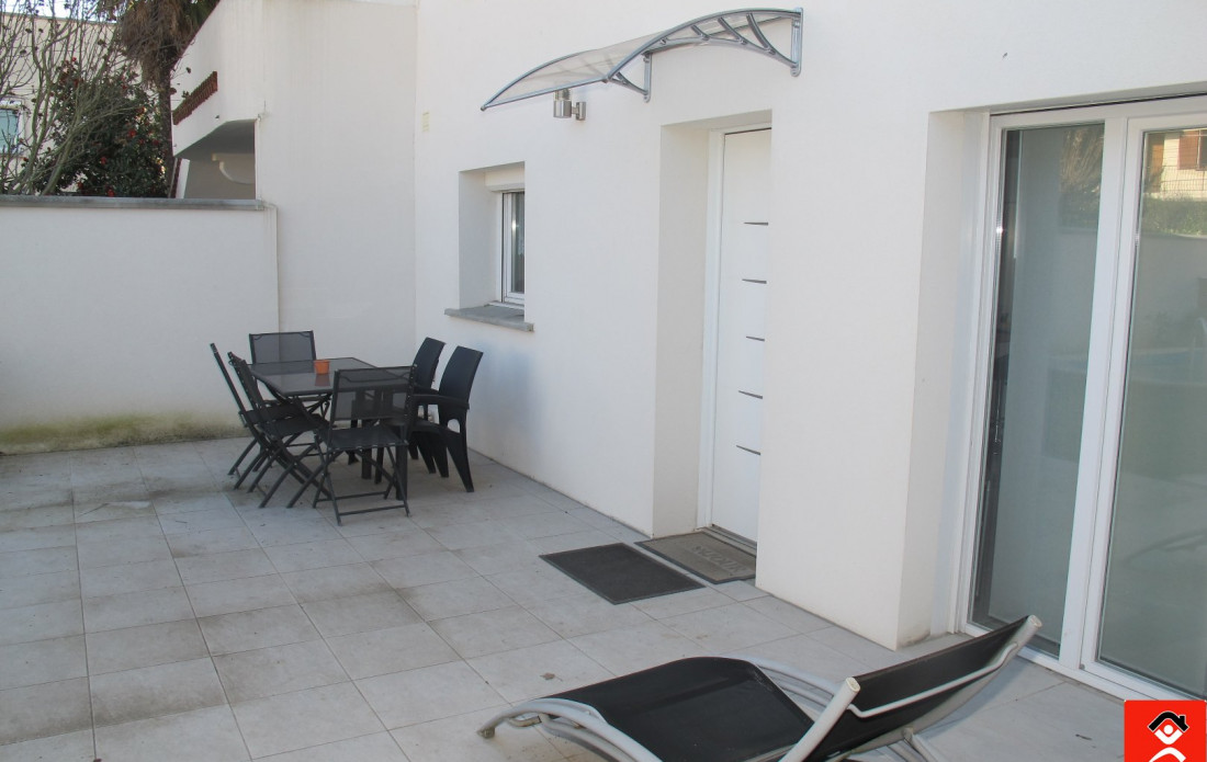 A vendre Toulouse 310388880 Booster immobilier