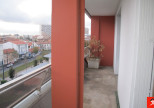 A vendre Toulouse 310388911 Booster immobilier