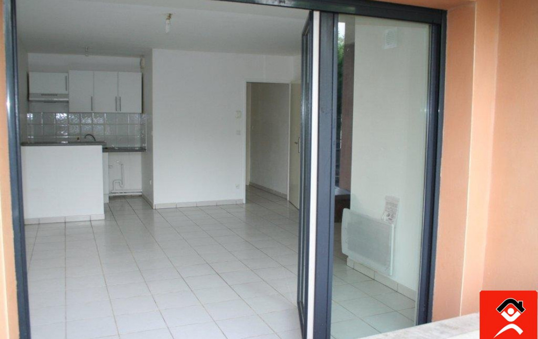 A vendre Toulouse 310388924 Booster immobilier