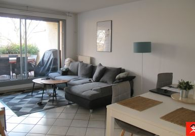 A vendre Toulouse 310388933 Booster immobilier