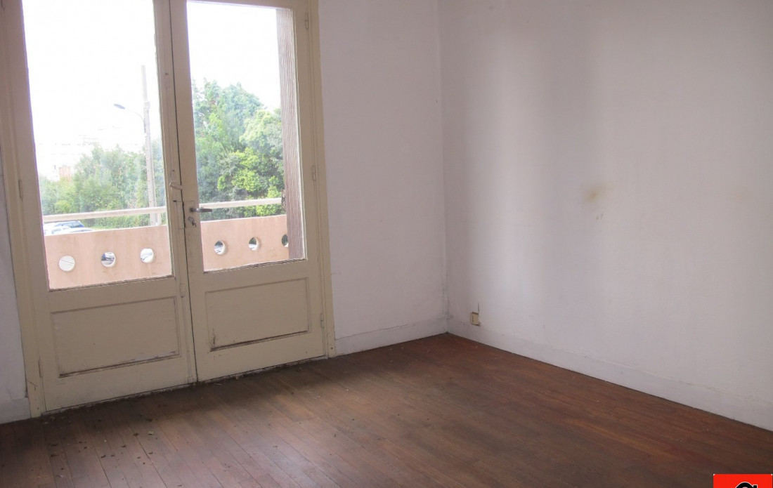 A vendre Toulouse 310388936 Booster immobilier
