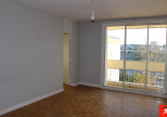 A vendre Toulouse 310388939 Booster immobilier