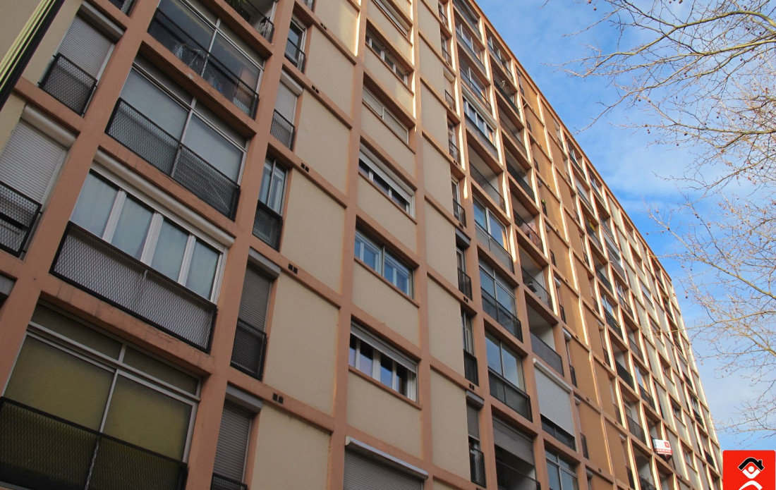 A vendre Toulouse 310388949 Booster immobilier