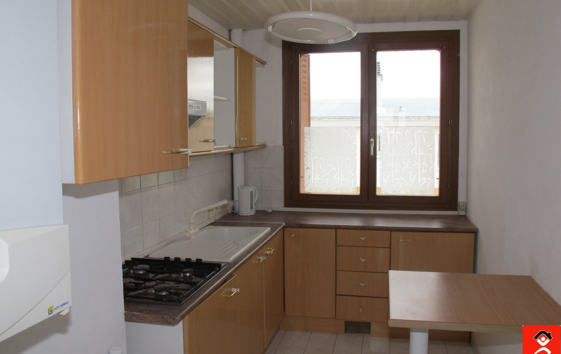 A vendre Toulouse 310388972 Booster immobilier