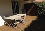 A vendre Toulouse 310389016 Booster immobilier