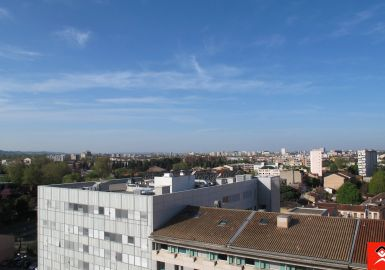 A vendre Toulouse 310389056 Booster immobilier