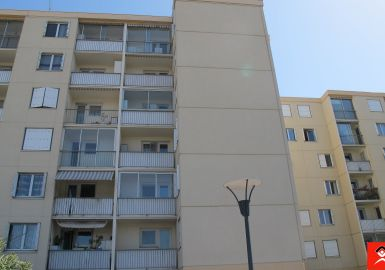 A vendre Toulouse 310389058 Booster immobilier