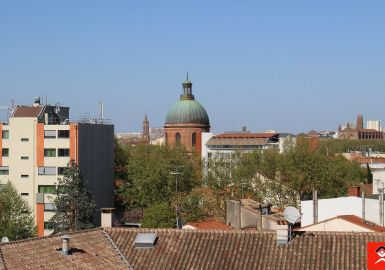 A vendre Toulouse 310389061 Booster immobilier