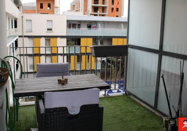 A vendre Toulouse 310389064 Booster immobilier