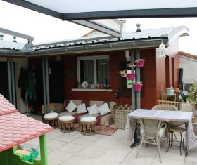 A vendre Toulouse  310389092 Booster immobilier