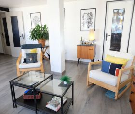 A vendre Toulouse  310389107 Booster immobilier