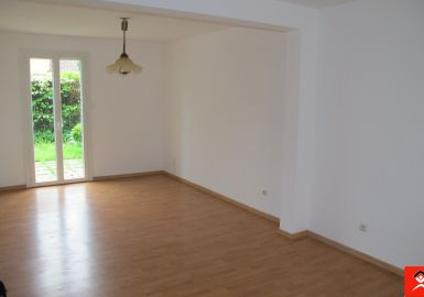 A vendre Toulouse 310389122 Booster immobilier