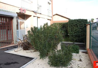 A vendre Toulouse 310389159 Booster immobilier