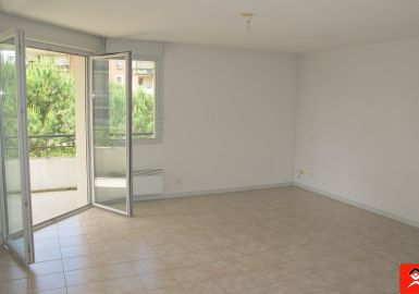 A vendre Toulouse 310389177 Booster immobilier