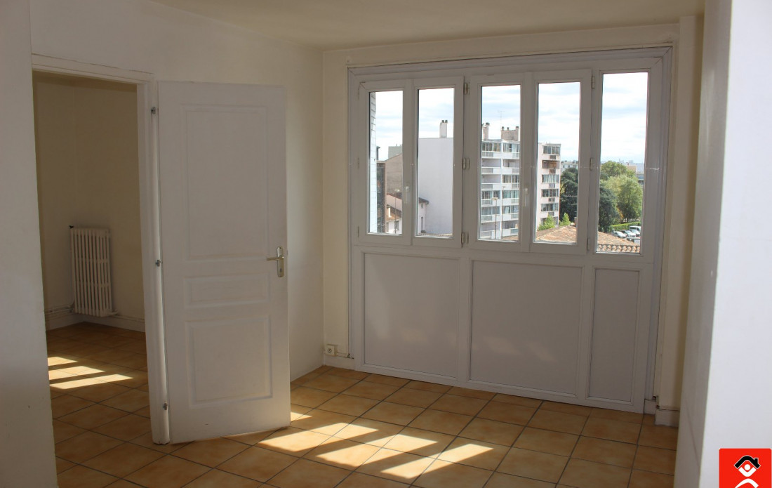 A vendre Toulouse 310389186 Booster immobilier
