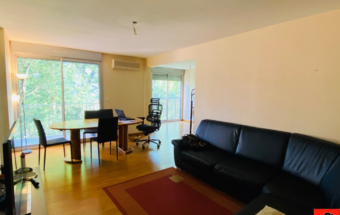 A vendre Toulouse 310389200 Booster immobilier