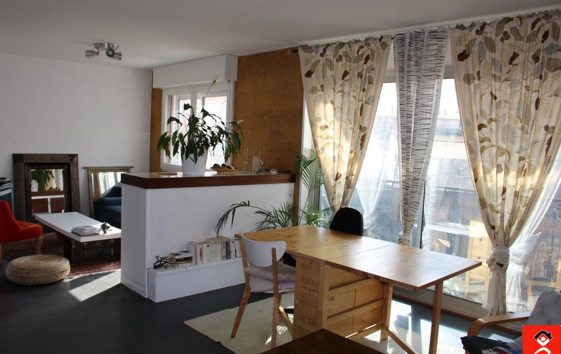 A vendre Toulouse 310389206 Booster immobilier