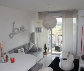 A vendre Toulouse  310389208 Booster immobilier