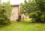 A vendre Lezat Sur Leze 310389211 Booster immobilier