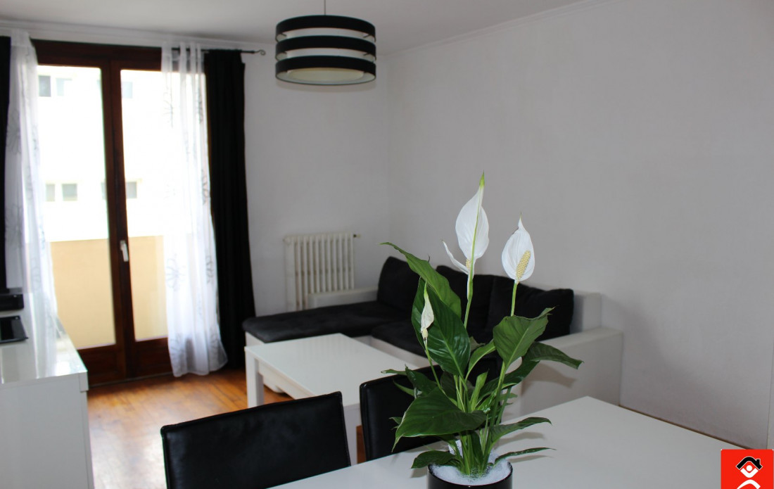 A vendre Toulouse 310389213 Booster immobilier