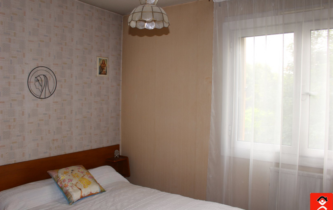 A vendre Toulouse 310389251 Booster immobilier