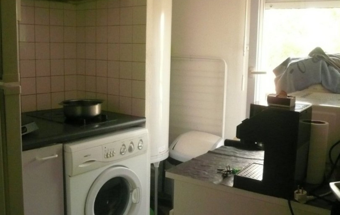 A vendre Toulouse 310389254 Booster immobilier