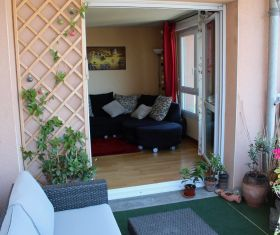 A vendre Toulouse  310389282 Booster immobilier