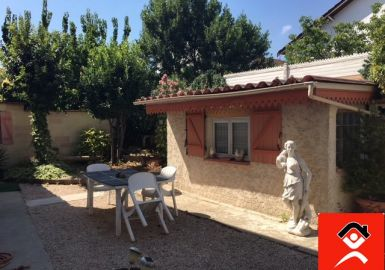 A vendre Toulouse 310389297 Booster immobilier