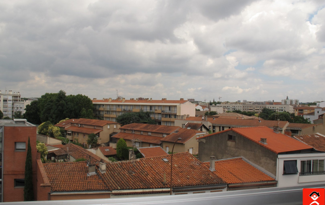 A vendre Toulouse 310389300 Booster immobilier