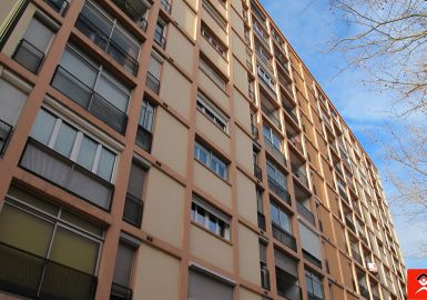 A vendre Toulouse 310389333 Booster immobilier