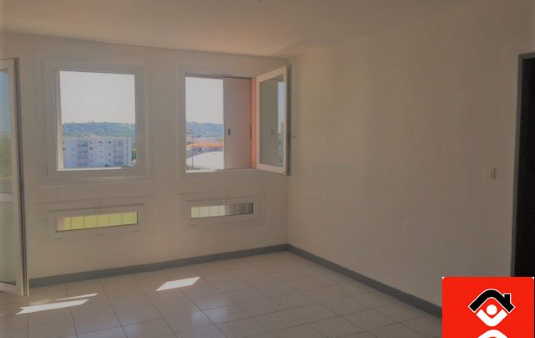 A vendre Toulouse 310389376 Booster immobilier