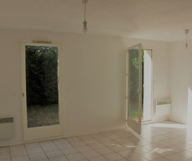 A vendre Toulouse  310389378 Booster immobilier
