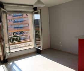A vendre Toulouse  310389448 Booster immobilier