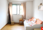 A vendre Toulouse 310389484 Booster immobilier