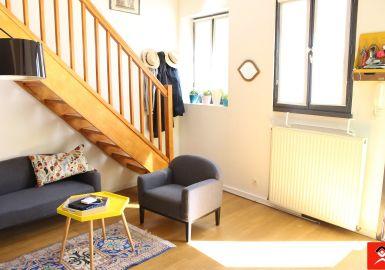 A vendre Toulouse 310389488 Booster immobilier