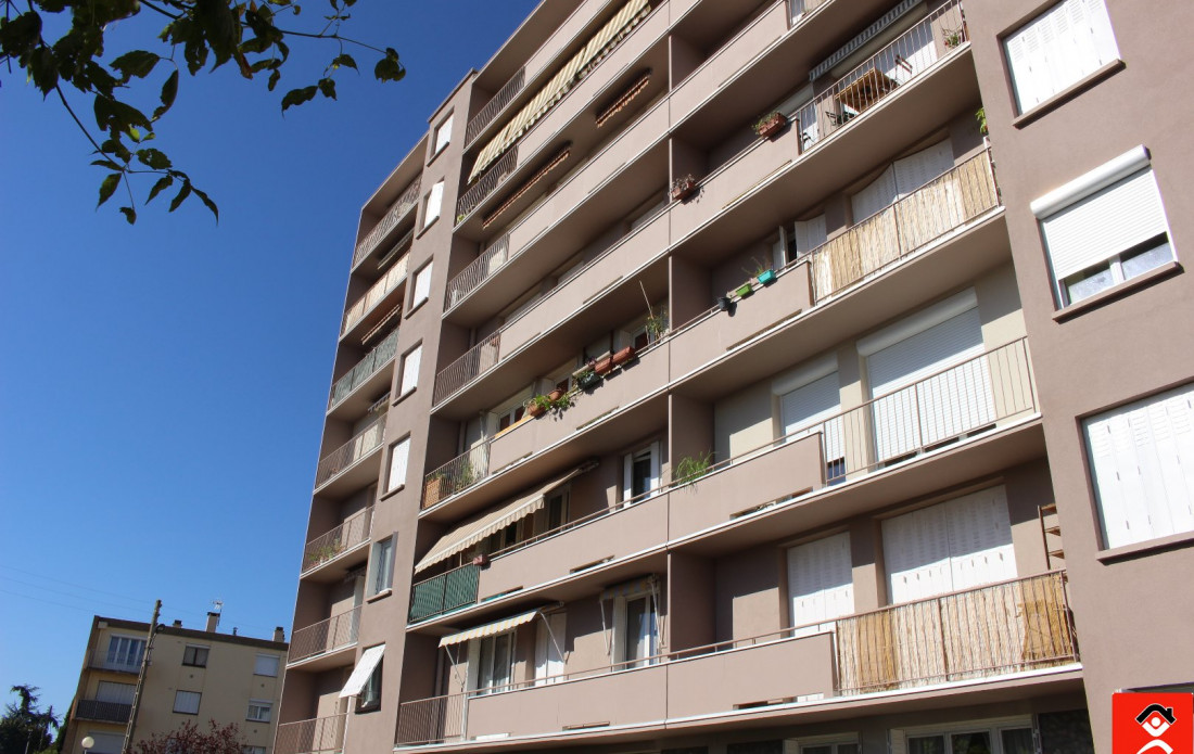 A vendre Toulouse 310389502 Booster immobilier