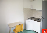 A vendre Toulouse 310389537 Booster immobilier