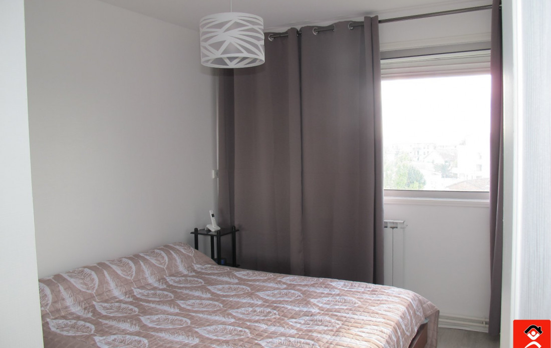 A vendre Toulouse 310389542 Booster immobilier