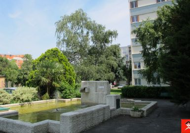A vendre Toulouse 310389548 Booster immobilier