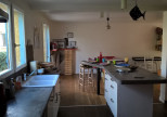 A vendre Toulouse 310389549 Booster immobilier