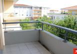 A vendre  Toulouse | Réf 310389584 - Booster immobilier