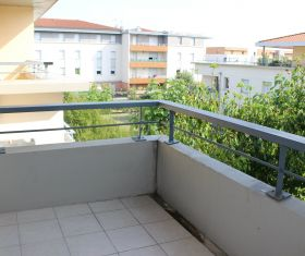 A vendre Toulouse 310389584 Booster immobilier