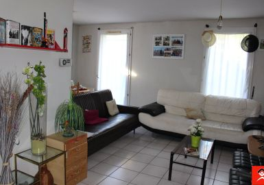 A vendre Toulouse 310389590 Booster immobilier