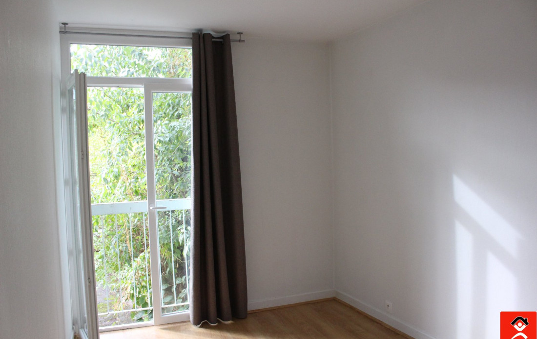 A vendre Toulouse 310389609 Booster immobilier