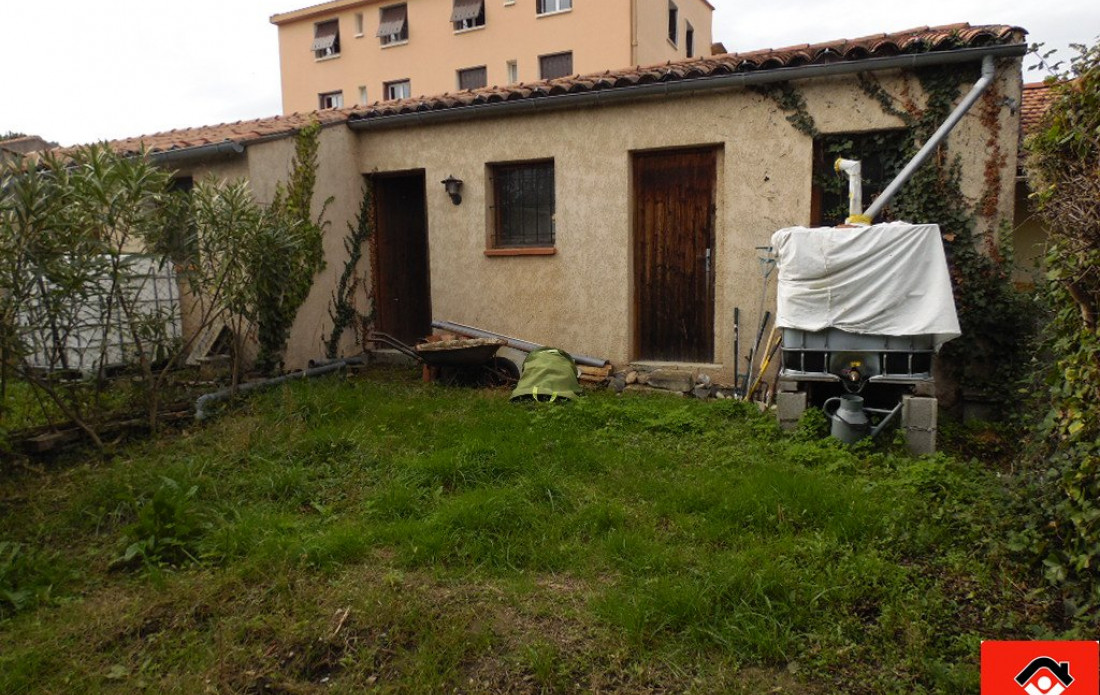 A vendre Toulouse 310389629 Booster immobilier