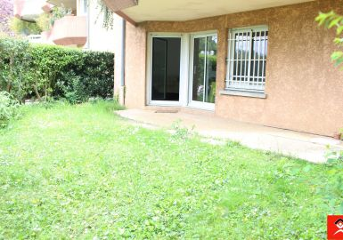 A vendre Toulouse 310389637 Booster immobilier