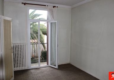 A vendre Toulouse 310389676 Booster immobilier