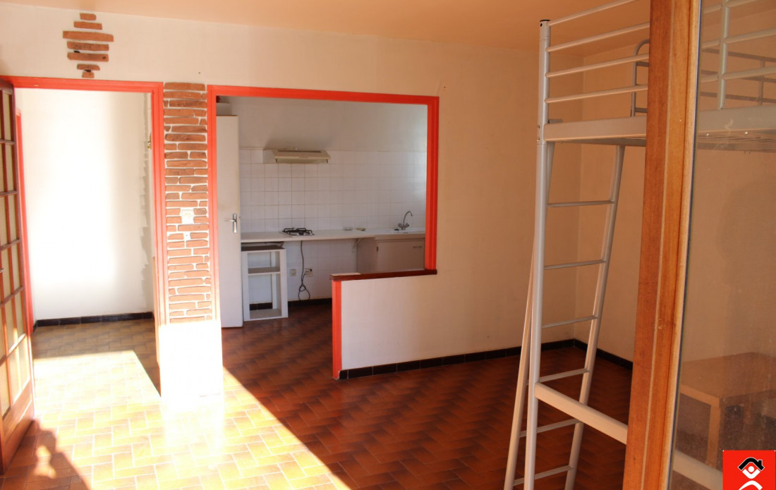 A vendre Toulouse 310389690 Booster immobilier
