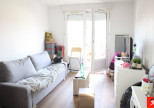 A vendre Toulouse 310389706 Booster immobilier